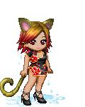 Sweet Kat 17's avatar