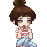 miss twin peaks's avatar