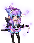 Lunabel Arrior's avatar