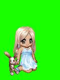 xKaylaaX's avatar