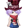 Your Little Gothic Lolita's avatar