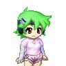Picake's avatar