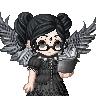 Ajilia Lyran's avatar