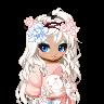 SpotIess Mind's avatar