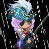 rikkucriswell's avatar