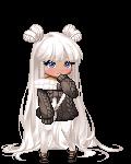 l Princess Lily l's avatar