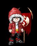 leif0000's avatar
