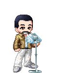 Freddie_Mercury_Queen's avatar