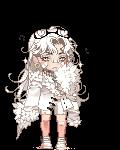 limckiwi's avatar