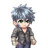 redxiii4439's avatar