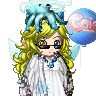 ~anjelkim~'s avatar