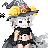 xSlightlyNuts's avatar