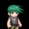 googleman66's avatar