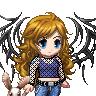 KooKooy's avatar
