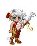 Eskimikan Pie's avatar