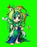 Kagsu's avatar