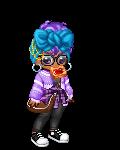 dd funnybunny's avatar