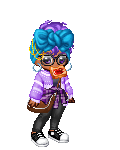 ShortxStack's avatar