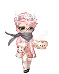 LittleQuail's avatar