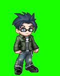 Kyoshi_Katsumoto's avatar