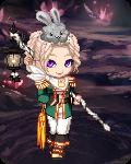 AegyoMaster's avatar