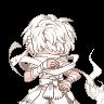 Urano Meteoria's avatar