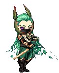 ArcanaFate's avatar