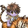 DraikoAki's avatar