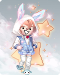 gallowsacupuncture's avatar