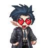 Rizashi's avatar