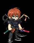 Grox's avatar