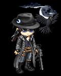 Sly-Averess-Slytherin's avatar