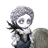 Cemetery Darling's avatar