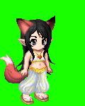 VampireAky's avatar