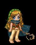 Ocean Ecco's avatar