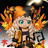 HeartBreaKer0_o's avatar