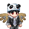ipandies's avatar