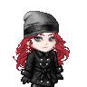 DuskNightStar's avatar