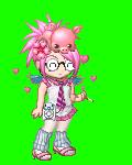 X_xCaty-Poox_X1's avatar