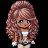 Xx_Gutta Chick_xX's avatar