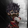 DrPeterVenkman's avatar