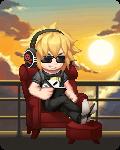 sykodog's avatar