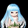 alyrabuck's avatar