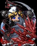 lazy ninja rob's avatar