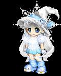 soulgirl99