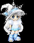 soulgirl99's avatar