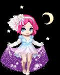 Radiant Anon Solsi's avatar
