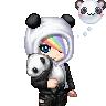 chezaBEAR's avatar
