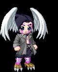 Jamer11's avatar