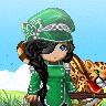 Storm Almasy's avatar